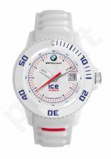 Vyriškas ICE WATCH laikrodis 000835