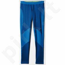 Sportinės kelnės Adidas Techfit Coldweather Long Tight W S94472