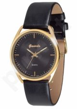 Laikrodis GUARDO   10388-3