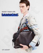 Rankinė Sammons 190363-01
