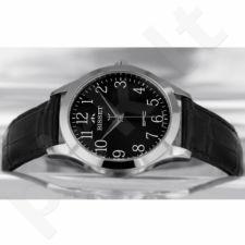 Vyriškas laikrodis BISSET BSCE50SABX03BX