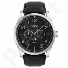 Laikrodis HUGO BOSS 1513467