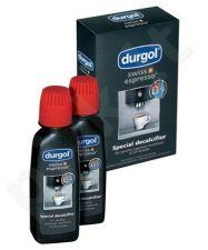 Nukalkinimo skystis Durgol Swiss Espresso