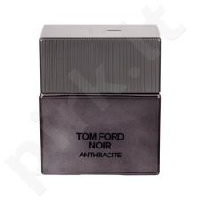 Tom Ford Noir Anthracite, EDP vyrams, 50ml