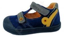 D.D. step mėlyni batai 22-27 d. da03193