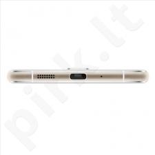 Asus ZenFone 3 ZE552KL White