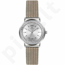 Moteriškas laikrodis VICTORIA WALLS VAL-2718