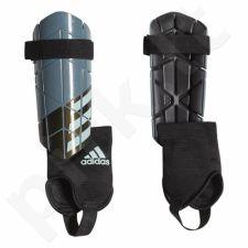 Apsaugos blauzdoms Adidas X Reflex CW9728