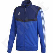 Bliuzonas futbolininkui Adidas Tiro 19 PRE JKT M DT5266