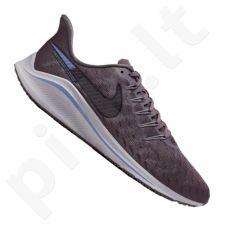 Sportiniai bateliai  bėgimui  Nike Air Zoom Vomero 14 M AH7857-005