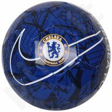 Futbolo kamuolys Nike Chelsea FC Skills Mini SC3616-495
