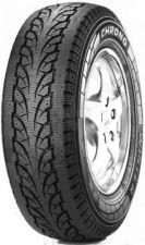 Žieminės Pirelli CHRONO WINTER R14