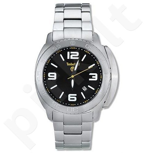 Laikrodis Timberland QT5117101