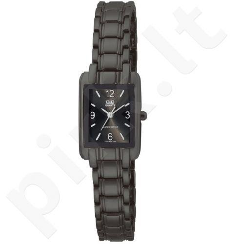 Moteriškas laikrodis Q&Q F295-405Y