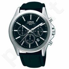 Vyriškas laikrodis LORUS RT379AX-9