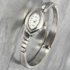 Moteriškas laikrodis Laikrodis PERFECT PRF-K09-068