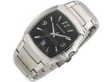 Romanson Classic TM0343MM1WA32W vyriškas laikrodis