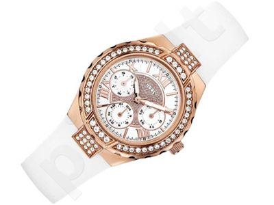 Guess Viva W0300L2 moteriškas laikrodis