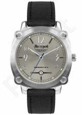 Vyriškas NESTEROV laikrodis H098802-175G