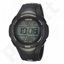 Vyriškas laikrodis LORUS R2305EX-9