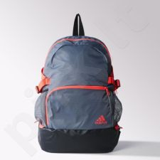 Kuprinė Adidas NGA Backpack M S23139