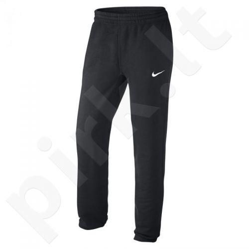 Sportinės kelnės Nike Team Club Cuff Pant Junior 658939-010