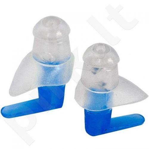 Ausų apsauga Aqua-Speed Comfort