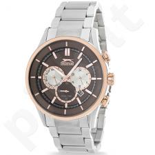 Vyriškas laikrodis SLAZENGER Style&Pure SL.9.1343.2.02
