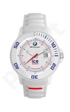 Vyriškas ICE WATCH laikrodis 000836