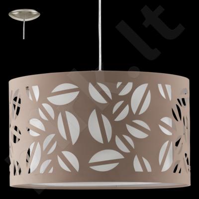 Pakabinamas šviestuvas EGLO 92383 | BIANDRA