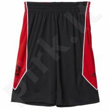 Šortai krepšiniui Adidas Rose 773 M B28335