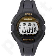 Timex Ironman TW5K95600 vyriškas laikrodis-chronometras