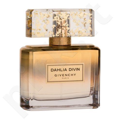 Givenchy Dahlia Divin Le Nectar de Parfum, EDP moterims, 75ml