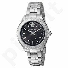 Laikrodis VERSACE V12020015