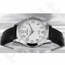 Vyriškas laikrodis BISSET BSCE50SAWX03BX