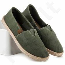 VICES Laisvalaikio batai