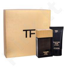 Tom Ford Noir Extreme rinkinys vyrams, (EDP 100 ml + losjonas po skutimosi 75 ml)