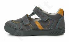 D.D. step pilki batai 25-30 d. 040413m