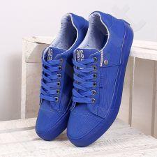 Laisvalaikio batai Big Star AA274510