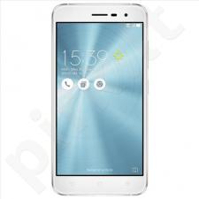 Asus Zenfone 3 ZE520KL White