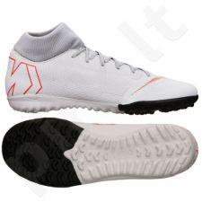 Futbolo bateliai  Nike Mercurial SuperflyX 6 Academy TF M AH7370-060