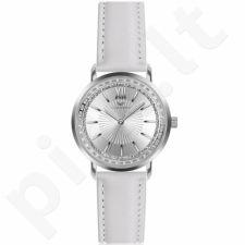 Moteriškas laikrodis VICTORIA WALLS VAL-B018S