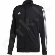 Bliuzonas futbolininkui Adidas Tiro 19 Pes JKT M DT5783