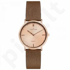 Moteriškas laikrodis Jordan Kerr I2013/IPRG/RG