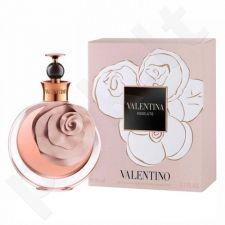 Valentino Valentina Assoluto, kvapusis vanduo (EDP) moterims, 50 ml