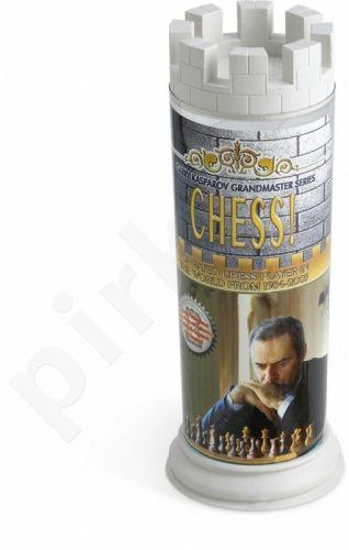 Šachmatų rinkinys Juego Kasparov
