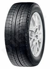 Žieminės Michelin X-ICE XI2 R17