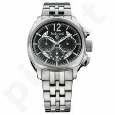 Laikrodis Timberland QT5127104