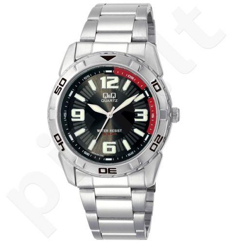 Vyriškas laikrodis Q&Q Q678J205Y