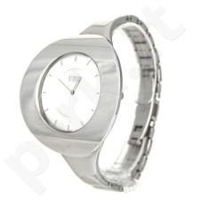 Moteriškas laikrodis STORM YURIKA SILVER